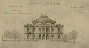 Instituto de Higiene